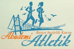 Akademi Atletik - BESYO Hazılık Kursu
