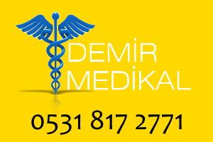 Demir Medikal