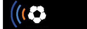 Amatör Lig Net - Amatör Futbol - Süper Amatör Lig - Bölgesel Amatör Lig - Futbol Sahalarının Yıldızı